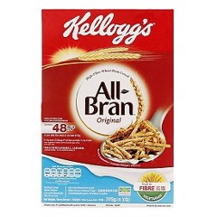 G-All Brain Kellogg's 315g