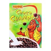G-Choco Champs Hahne 375g