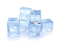 IC-Fresh Ice (Pack)