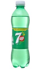 BS-7up 390ml