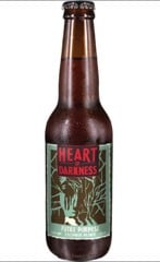 BBDr-Futile Purpose Heart of Darkness 330ml