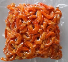 ND-Dried Shrimp