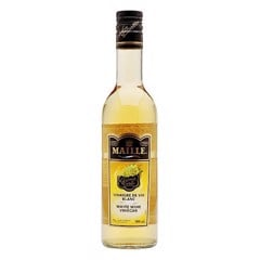 V-Maille Vinegar White Wine 500ml