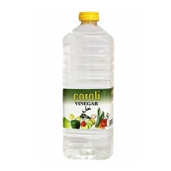V-White Vinegar Coroli 1L