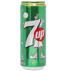BS-7up Phu Quoc 320ml (tin)