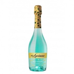 BW-Don Luciano Blue Moscato 750ml T8