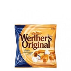 CD-Eclairs Werther's Original 100g T1