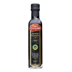 V-Balsamic Vinegar Pietro Coricelli 250ml