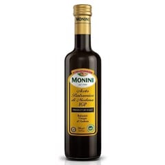 V-Balsamic Vinegar Monini 500ml