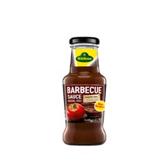 SS-BBQ Sauce Kuhne 250ml