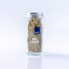 HD-Bay Leaves Atlas 6g (Tin)