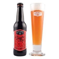 BBDr-Beer Saigon Rose East West 330ml T4