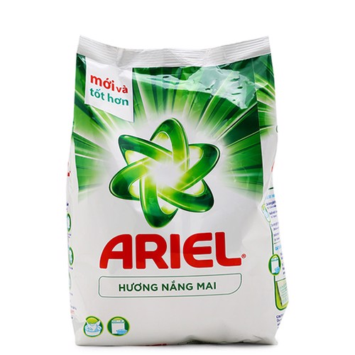 PU-Washing Powder Ariel 720g (Sunny)
