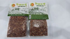 N-Brown Rice Dried Seaweed Tili 200g T10