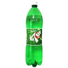 BS-7up 1.5L