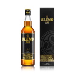 BW-285 Blended Spirits 35% 70cl