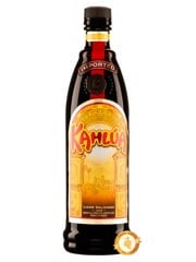 BWS2- Kahlua Wine 700ml