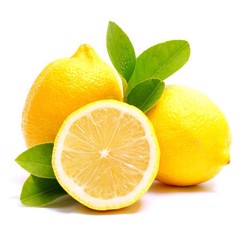 VEB-Fresh Lemon