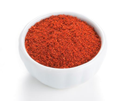 OD-SD-Chili Powder