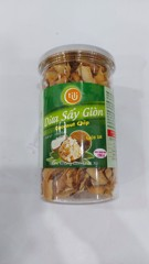 N-Crispy Dried Coconut Tili 200g T10
