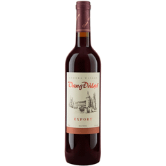 BW-Export Red Wine Ladora Winery 750ml T11