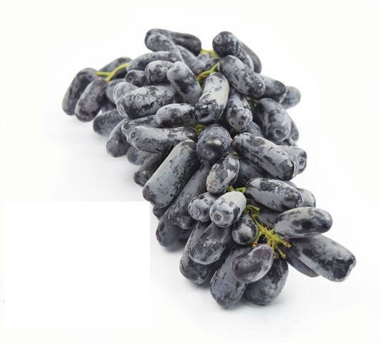 FRL-Finger Grape (Nho ngón tay) (Kg)