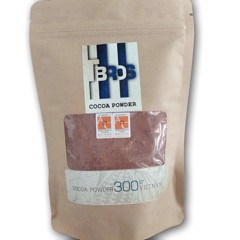 FL-Cocoa Coconut Milk Powder T-Bros 300g