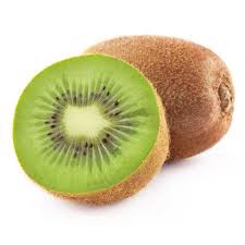 FRI-Green New Zealand Kiwi Tony T11