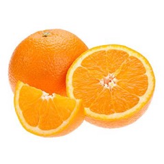 FRI-Navel Orange T9