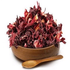 T-Dried Rea Atiso Flower Kolala 200g