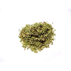 OD-HD-Oregano Leaves