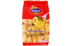 ND-Egg Noodles Safoco 500g