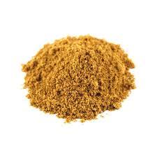 OD-SD-Cumin Powder Atlas (kg/pack 100g)