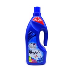 PU-3D Morning Fragrance Comfort 1.8L (Bottle)