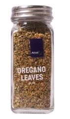 HD-Oregano Leaves Atlas 15g (Tin)