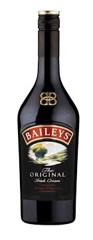 BWS2-Original Irish Cream 750ml Baileys