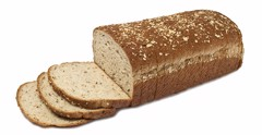 PB-Multi Grain Sandwich