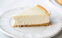 PC-Cheese Cake MM (Box)