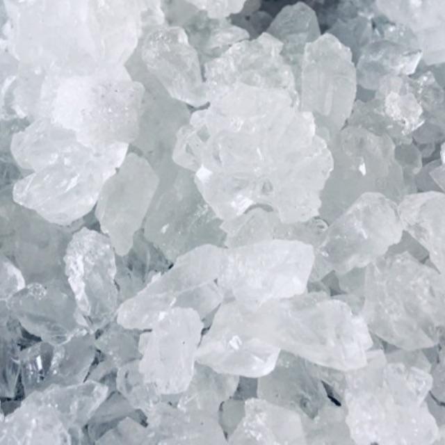 OD-SD-Rock Sugar