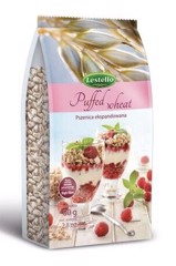 SN-Puffed Wheat Lestello 80g T4