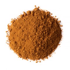 OD-SD-Cinamon Powder