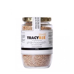 H-Natural Bee Pollen Tracy Bee 230g