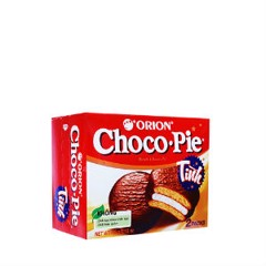 PC-Choco Pie Orion 2pks