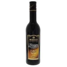 V-Balsamic Vinegar Maille 500ml