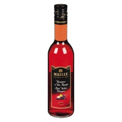 V-Red Wine Vinegar Maille 500ml