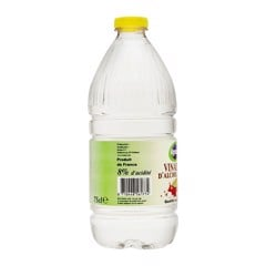 V-White Vinegar Chatel 750ml