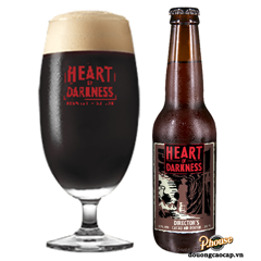 BBDr-Director's Heart of Darkness 330ml