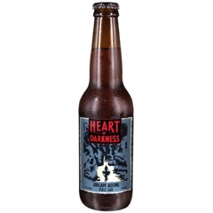BBDr-Dream Alone Heart of Darkness 330ml