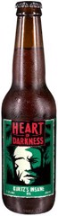 BBDr-Kurtz's Insane Heart of Darkness 330ml