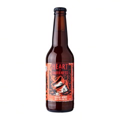 BBDr-Loose Rivet Heart of Darkness 330ml